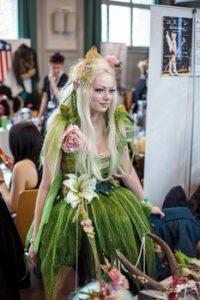 star guest cosplay festival bern