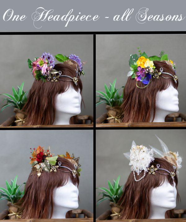 Krone_blumen_jahreszeiten_headpiece